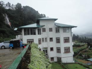 Ashley Resort Nuwara Eliya - Exterior