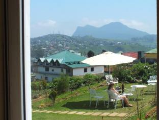 Ashley Resort Nuwara Eliya - View