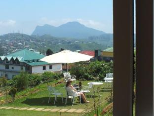 Ashley Resort Nuwara Eliya - Garden