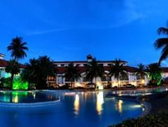 Kangle Garden Resort Wanning | Hotel in Sanya