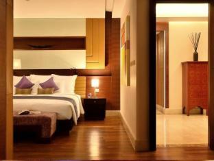 AETAS Lumpini Bangkok - Presidential Suite