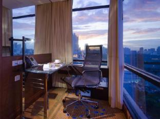 AETAS Lumpini Bangkok - Junior Suite