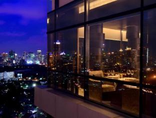 AETAS Lumpini Bangkok - Recreational Facilities