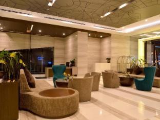 AETAS Lumpini Bangkok - Lobby