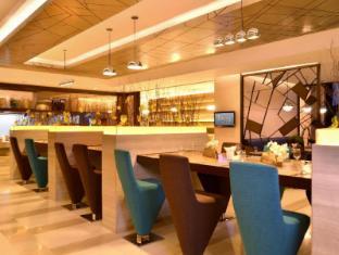 AETAS Lumpini Bangkok - Restaurant