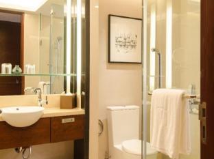 AETAS Lumpini Bangkok - Bathroom
