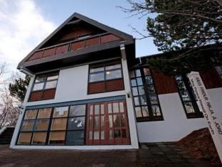 /zh-cn/reykjavik-peace-center/hotel/reykjavik-is.html?asq=5VS4rPxIcpCoBEKGzfKvtE3U12NCtIguGg1udxEzJ7keqCYRqLR%2bUoWcrdzs8Mus2Mw0vGk2ufPhLHBa0Ko12pwRwxc6mmrXcYNM8lsQlbU%3d