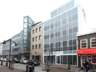 /zh-cn/city-center-hotel/hotel/reykjavik-is.html?asq=5VS4rPxIcpCoBEKGzfKvtE3U12NCtIguGg1udxEzJ7keqCYRqLR%2bUoWcrdzs8Mus2Mw0vGk2ufPhLHBa0Ko12pwRwxc6mmrXcYNM8lsQlbU%3d