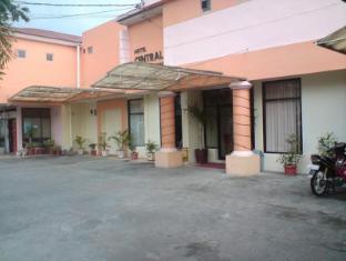 Hotel Central Manado