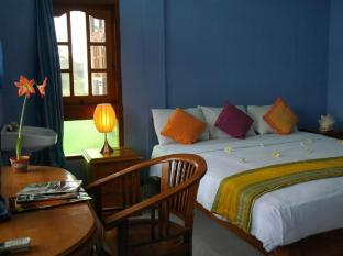 Sanur Avenue Bali - Konuk Odası