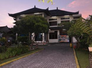 Sanur Avenue Bali - Exterior do Hotel