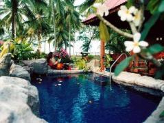 Malaysia Hotels | Eastern Pavillion Boutique Resort & Spa Cherating