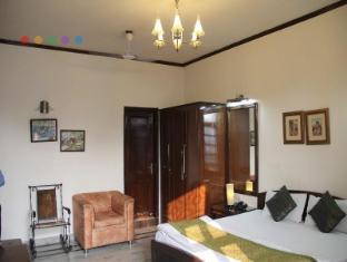 Rams Inn New Delhi and NCR - Pleasure