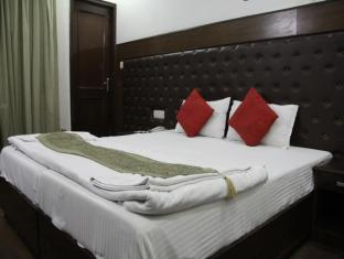 Rams Inn New Delhi and NCR - Harmony