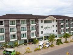 Philippines Hotels | Ciriaco Hotel