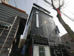 Nex Hotel | South Korea Hotels Cheap