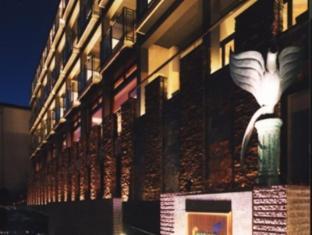 /kaze-no-terrace-kukuna-hotel/hotel/mount-fuji-jp.html?asq=jGXBHFvRg5Z51Emf%2fbXG4w%3d%3d