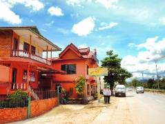 Hotel in Xieng Khouang | Maly Hotel