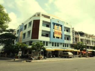 Kim Thanh Hotel