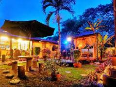 Philippines Hotels | Tres Pension House