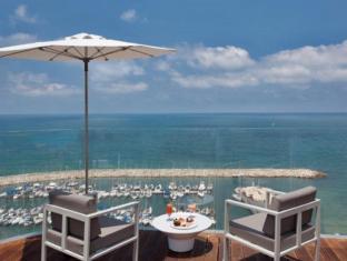 /sl-si/carlton-tel-aviv-hotel-luxury-on-the-beach/hotel/tel-aviv-il.html?asq=vrkGgIUsL%2bbahMd1T3QaFc8vtOD6pz9C2Mlrix6aGww%3d