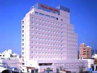 /kofu-washington-hotel-plaza/hotel/yamanashi-jp.html?asq=jGXBHFvRg5Z51Emf%2fbXG4w%3d%3d
