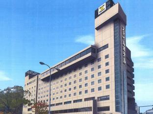 /smile-hotel-wakayama/hotel/wakayama-jp.html?asq=jGXBHFvRg5Z51Emf%2fbXG4w%3d%3d