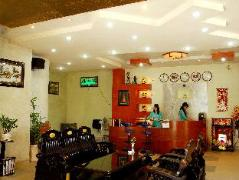 Truong Thinh Hotel Vietnam