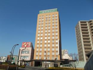 /hotel-route-inn-hirosaki-ekimae/hotel/aomori-jp.html?asq=jGXBHFvRg5Z51Emf%2fbXG4w%3d%3d