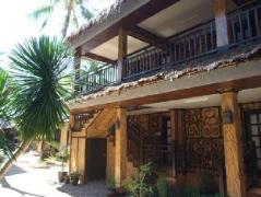 Hotel in Philippines Boracay Island | Eclipse Resort