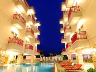 /hu-hu/lombok-plaza-hotel/hotel/lombok-id.html?asq=vrkGgIUsL%2bbahMd1T3QaFc8vtOD6pz9C2Mlrix6aGww%3d