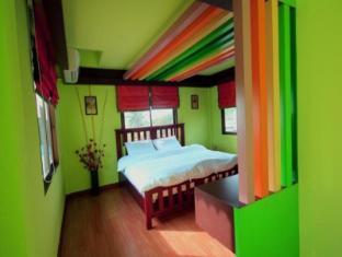 Samai House