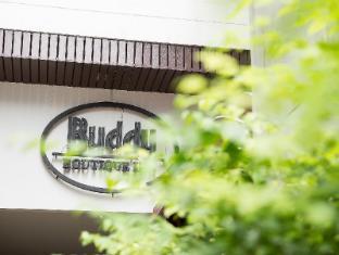Buddy Boutique Inn Bangkok - Exterior