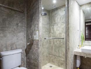 Buddy Boutique Inn Bangkok - Bathroom