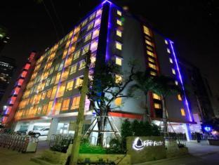 Spb 파라다이스 호텔