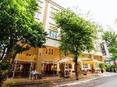 Bali Hotel | Cheap Hotels in Vietnam
