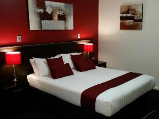 /ibis-styles-broken-hill/hotel/broken-hill-au.html?asq=jGXBHFvRg5Z51Emf%2fbXG4w%3d%3d