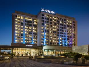 Le Meridien Gurgaon Hotel