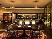 Tuskers Vegetarian Dining & Bar