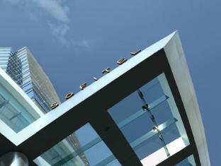 /nb-no/sofitel-mumbai-bkc/hotel/mumbai-in.html?asq=vrkGgIUsL%2bbahMd1T3QaFc8vtOD6pz9C2Mlrix6aGww%3d