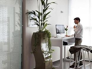 /novotel-suites-malaga-centro/hotel/malaga-es.html?asq=vrkGgIUsL%2bbahMd1T3QaFc8vtOD6pz9C2Mlrix6aGww%3d