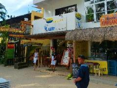 Philippines Hotels | Aquarius Marina Boutique Hotel
