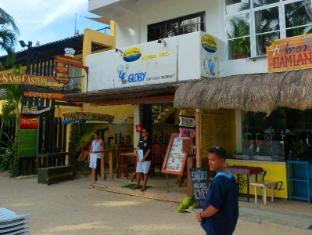 Aquarius Marina Boutique Hotel