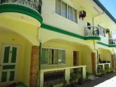 Sun Woo Resort Philippines