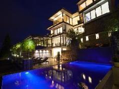 Theva Residency Sri Lanka