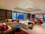 Suite Signature Pool