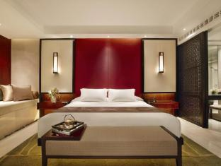 Banyan Tree Macau Macau - Quarto Suite