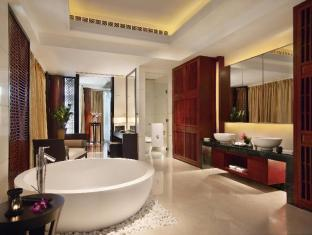 Banyan Tree Macau मकाओ - विला