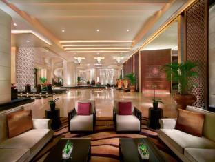 Banyan Tree Macau ماكاو - ردهة