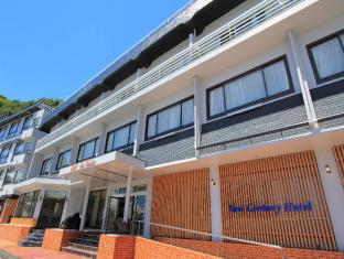 /fuji-kawaguchiko-onsen-hotel-new-century/hotel/mount-fuji-jp.html?asq=jGXBHFvRg5Z51Emf%2fbXG4w%3d%3d